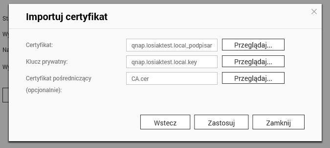 http://losiakit.pl/wp-content/uploads/2018/02/qnapcert9.jpg